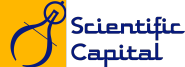 Scientific Capital logo